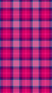 106 best plaid images on Pinterest | Backgrounds, Chess ...