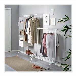 Ikea Garderobe Weiß : rigga garderobenst nder wei ikea room garderobe st nder garderobenst nder und garderobe ~ Orissabook.com Haus und Dekorationen