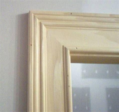 types  door casing google search door casing wooden