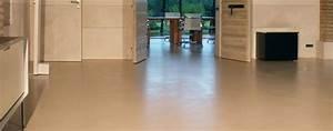 Vylití podlahy cena