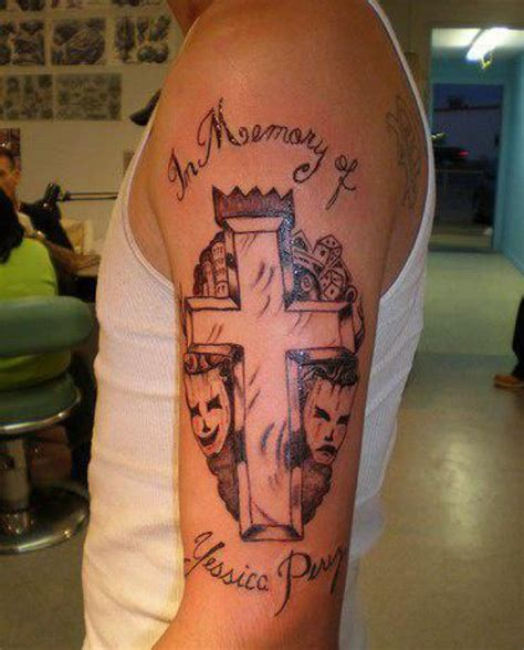 Tattoo Quotes For Mom And Son