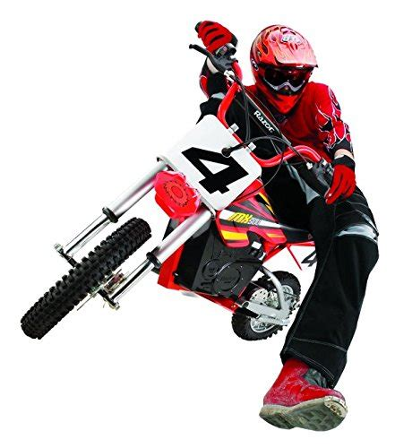 import motocross bikes razor mx500 dirt rocket electric motocross bike import
