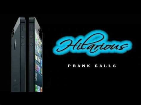 Trapped In The Closet Nephew by 1000 Images About Prank Phone Calls Nephew And