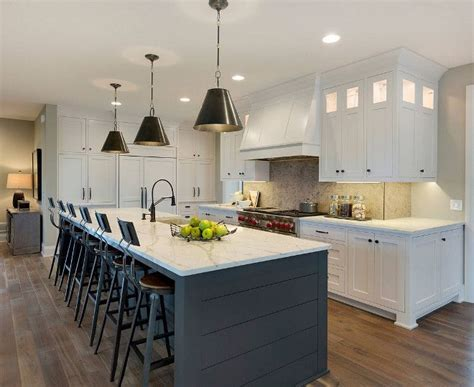 Sherwin Williams SW7069 Iron Ore. Grey Island Paint Color