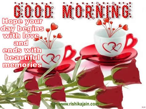 morning wishes inspirational quotes pictures motivational thoughts reaching out