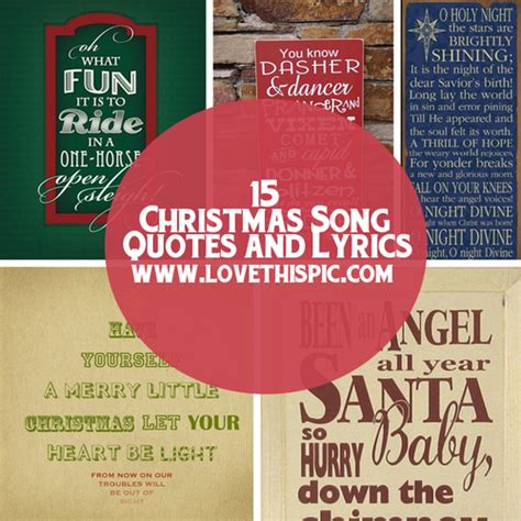 Christmas Quotes Songs  Ideas Christmas Decorating. Smile Quotes In Spanish. Birthday Quotes Nice. Bible Quotes About Strength After Death. Relationship Quotes For Her. Excellent Quotes To Live By. Harry Potter Quotes Choices. Quotes About Moving On Cs Lewis. Sad Quotes Hindi Images