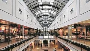 Segmüller Einrichtungshaus Frankfurt Frankfurt Am Main : bild einkaufs center check f r frankfurt und rhein main frankfurt ~ Bigdaddyawards.com Haus und Dekorationen