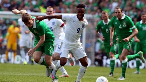 England vs Ireland live stream: how to watch today's ...