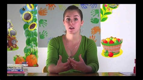 how do i become a preschool teacher how to become a certified preschool 365