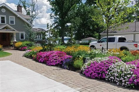 western style landscaping western style landscaping 28 images wagon wheel home design ideas pictures remodel and