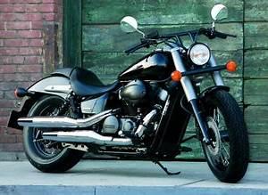 Honda Shadow 750 Occasion : honda vt 750 shadow c2b black spirit 2013 fiche moto motoplanete ~ Medecine-chirurgie-esthetiques.com Avis de Voitures