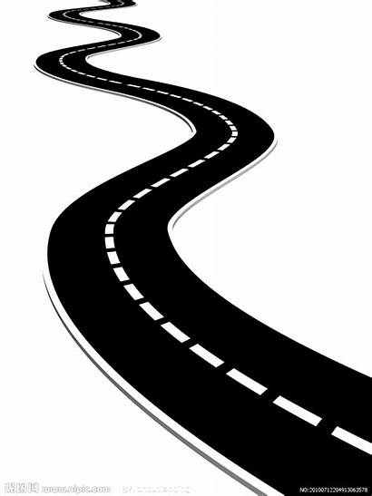 Road Clipart Transparent Resolution
