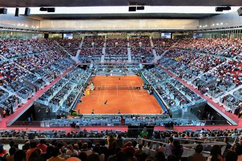 Надаль победил Джоковича в полуфинале турнира в Риме — Российская газета