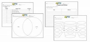 Best 25  Graphic Organizers Ideas On Pinterest