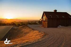 Arizona barn builders dc builders for Arizona barn builders