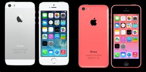 compare iphone 5c and 5s comparison of iphone 5s vs iphone 5 vs iphone 5c compare