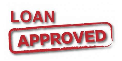 If you apply to a lender and the application and the credit card doesn't guarantee approval, your 100,000 intro. top 3  - best personal loans guaranteed instant approval with bad credit in 2020