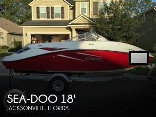 Sea Doo Boats For Sale In Jacksonville by 15 Best Jet Boats Images On Sea Doo Jet And Boats
