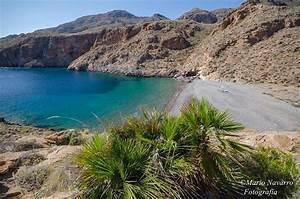 Beste Campingplätze Spanien : die zehn besten reiseziele f r den herbst in spanien ~ Frokenaadalensverden.com Haus und Dekorationen