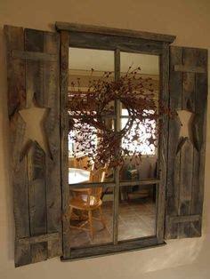 Diy Make Romantic Rustic Wall Decor Piece Simple
