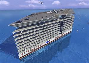 Indonesia Boat Sinking by Freedom Ship Construction To Start Soon On The World S