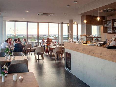 high kitchen stadtmagazin  magdeburg