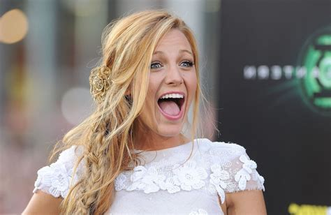 lively in blake lively best movies and tv shows find it out