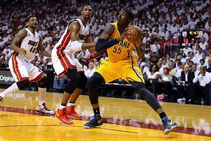 Laugh Now Cry Later: The 2014-15 NBA Season Preview ...