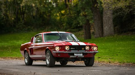 ford shelby mustang gt wallpapers hd images
