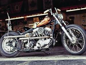 1000  Images About Harley Davidson Service Manuals On Pinterest