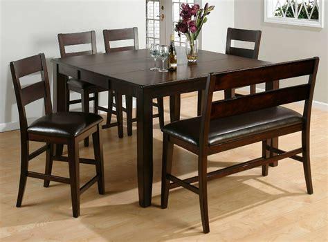 Macys Dining Room Table by Dining Table Macys Keystallionstation
