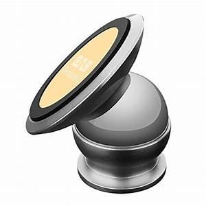 Handyhalterung Auto Samsung Galaxy A5 : tenswall magnet handyhalterung auto halterung universal ~ Jslefanu.com Haus und Dekorationen