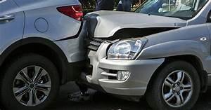 Should I Hire A Lawyer For A Minor Car Accident In West