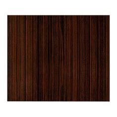 zebra wood kitchen cabinets 1000 images about zebra wood on zebras wood 1707