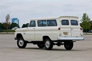 Last Of The Chevy Highboys  1960