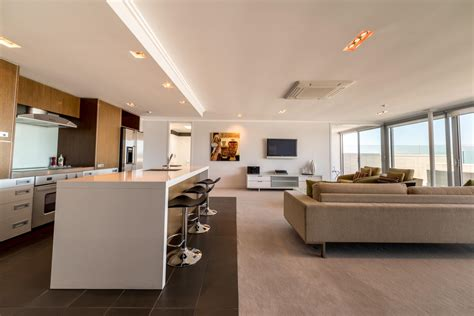 two bedroom penthouse penthouses lake view 2 bedroom penthouse