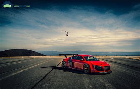 100 Best Supercar Photos Of 2015
