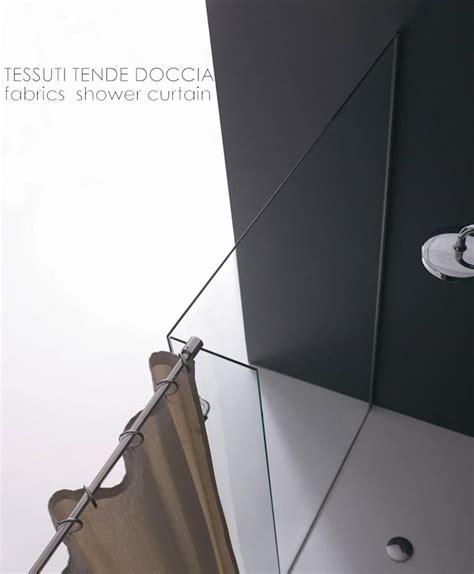 Tenda Doccia Tessuto by Tende Doccia In Tessuto Di Gal Srl Homify