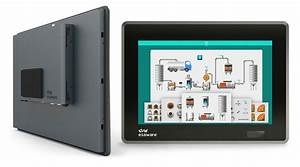 Industrial PCs and the IoT in the manufacturing industry
