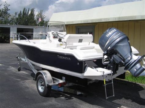 Tidewater Boats For Sale Ta by 2012 Archives Page 62 Of 325 Boats Yachts For Sale