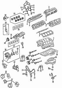 toyota sr5 4 7 engine toyota auto wiring diagram With toyota ta a parts diagram together with toyota camry wiring diagram as