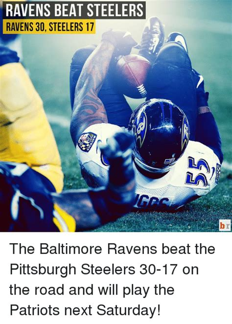 Steelers Vs Ravens Meme - funny pittsburgh steelers memes of 2016 on sizzle nfl