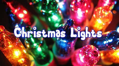 christmas lights origin decoratingspecial com