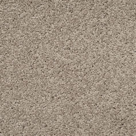 Types Of Floor Coverings Australia by Commodore Snead Floor Covering
