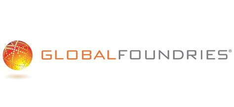 Qualcomm's Bill Davidson Goes to Globalfoundries