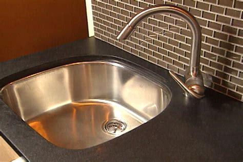 the kitchen sink nyc popular kitchen sink styles diy