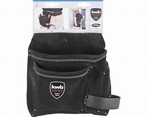 Hornbach Werkzeug Leihen : werkzeug g rteltasche bei hornbach kaufen ~ Watch28wear.com Haus und Dekorationen