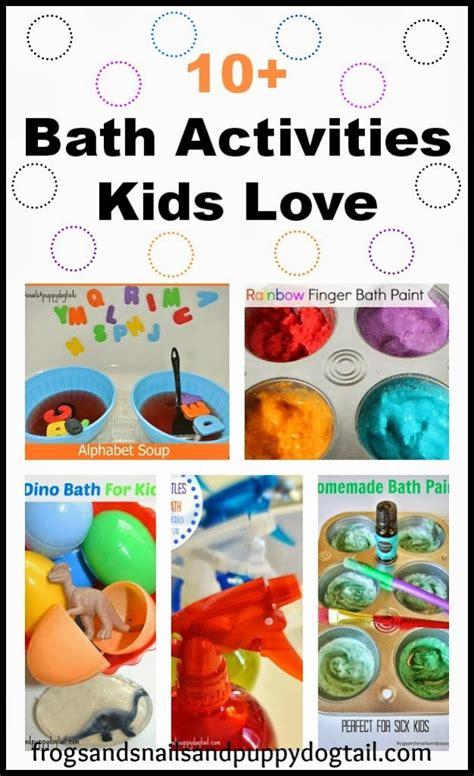 10 bath activities kids love fspdt