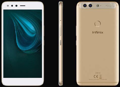 latest infinix phones  ghana specs prices