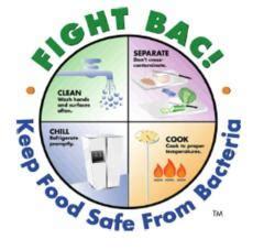food safety cooperative extension san mateosan